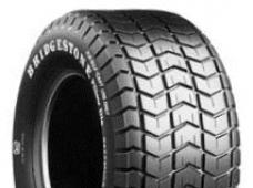 Bridgestone_PD
