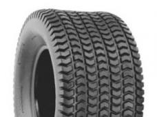 Bridgestone PD1 Turf
